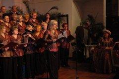 koncert-choru-cantabile-25-03-2013-039