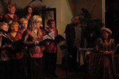 koncert-choru-cantabile-25-03-2013-040