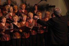 koncert-choru-cantabile-25-03-2013-041