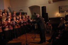 koncert-choru-cantabile-25-03-2013-043