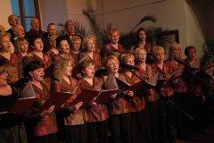 koncert-choru-cantabile-25-03-2013-044
