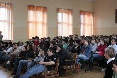 zszz-spotkanie-z-zespolem-oddzial-zamkniety_004