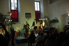 koncert-lubuskiego-kwartetu-fzg-07-10-2012-07