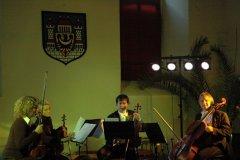 koncert-lubuskiego-kwartetu-fzg-07-10-2012-08