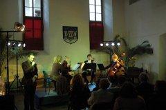 koncert-lubuskiego-kwartetu-fzg-07-10-2012-09