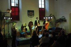 koncert-lubuskiego-kwartetu-fzg-07-10-2012-10