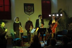 koncert-lubuskiego-kwartetu-fzg-07-10-2012-11