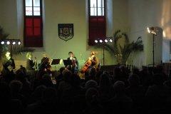 koncert-lubuskiego-kwartetu-fzg-07-10-2012-12