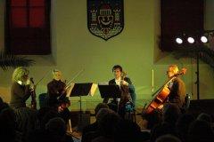 koncert-lubuskiego-kwartetu-fzg-07-10-2012-13