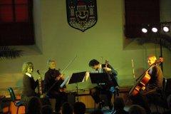 koncert-lubuskiego-kwartetu-fzg-07-10-2012-20