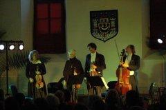 koncert-lubuskiego-kwartetu-fzg-07-10-2012-32