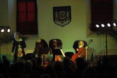 koncert-lubuskiego-kwartetu-fzg-07-10-2012-35