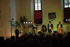 koncert-lubuskiego-kwartetu-fzg-07-10-2012-37