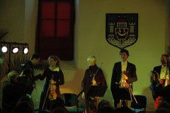 koncert-lubuskiego-kwartetu-fzg-07-10-2012-40