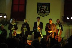 koncert-lubuskiego-kwartetu-fzg-07-10-2012-44