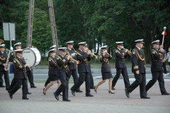 koncert-orkiestry-morskiego-oddzialu-sg-30-05-2012-01