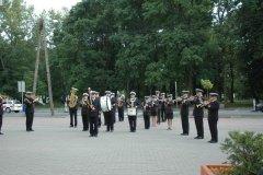 koncert-orkiestry-morskiego-oddzialu-sg-30-05-2012-02