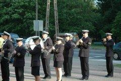 koncert-orkiestry-morskiego-oddzialu-sg-30-05-2012-07
