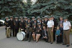 koncert-orkiestry-morskiego-oddzialu-sg-30-05-2012-15