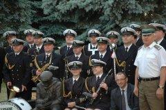 koncert-orkiestry-morskiego-oddzialu-sg-30-05-2012-16