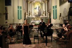 "Koncert pt. \""Chopin odwiedza Lubuskie\"""