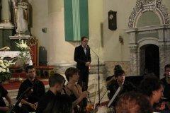 koncert-chopinowski-lubuskiej-kameraty_009