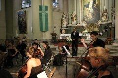 koncert-chopinowski-lubuskiej-kameraty_011