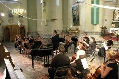 koncert-chopinowski-lubuskiej-kameraty_018