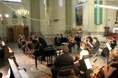 koncert-chopinowski-lubuskiej-kameraty_019