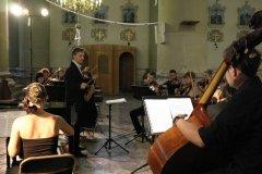 koncert-chopinowski-lubuskiej-kameraty_020