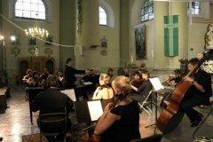 koncert-chopinowski-lubuskiej-kameraty_022