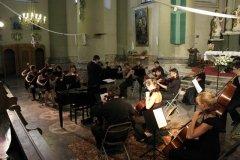 koncert-chopinowski-lubuskiej-kameraty_023
