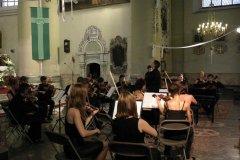 koncert-chopinowski-lubuskiej-kameraty_033