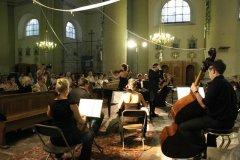 koncert-chopinowski-lubuskiej-kameraty_055