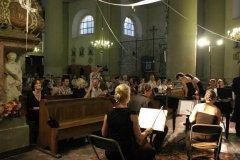 koncert-chopinowski-lubuskiej-kameraty_062