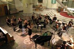 koncert-chopinowski-lubuskiej-kameraty_067