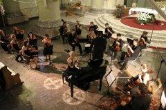 koncert-chopinowski-lubuskiej-kameraty_075
