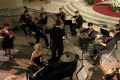 koncert-chopinowski-lubuskiej-kameraty_076