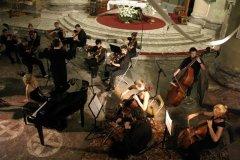 koncert-chopinowski-lubuskiej-kameraty_078