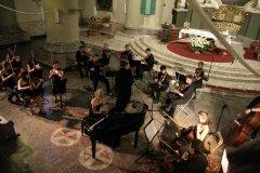 koncert-chopinowski-lubuskiej-kameraty_079