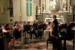 koncert-chopinowski-lubuskiej-kameraty_093