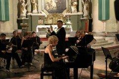 koncert-chopinowski-lubuskiej-kameraty_094