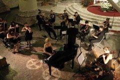 koncert-chopinowski-lubuskiej-kameraty_098