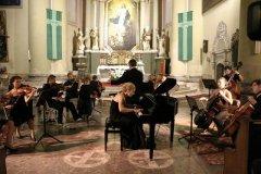 koncert-chopinowski-lubuskiej-kameraty_099