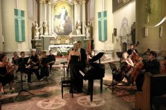 koncert-chopinowski-lubuskiej-kameraty_106