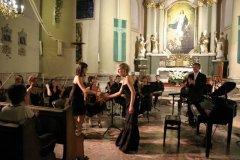 koncert-chopinowski-lubuskiej-kameraty_107