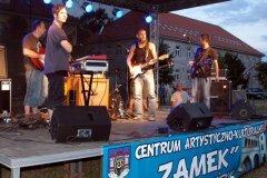 koncert-jafia-namuela_010