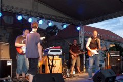 koncert-jafia-namuela_012
