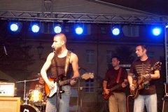 koncert-jafia-namuela_018