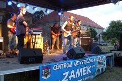 koncert-jafia-namuela_023